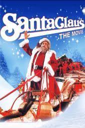 santa claus 1959 poster. Interesting Poster Common Sense Says Intended Santa Claus 1959 Poster H