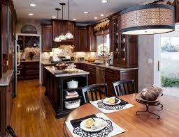 kitchen table lighting fixtures. Kitchen Table Lighting Fixtures