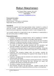 Resume Financial Analyst Financial Analyst Job Description Sample
