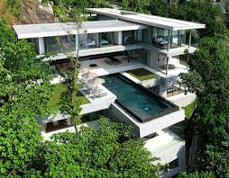 luxury ultra modern homes. Luxurious Ultra Modern Beach Homes Luxury