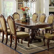 Best Formal Dining Room Images On Pinterest Formal Dining
