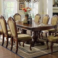 Best Formal Dining Room Images On Pinterest Formal Dining