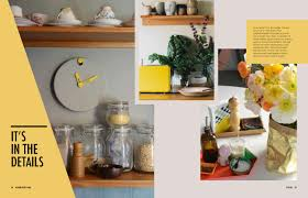 retro home furniture. Modern Retro Home By Mr Jason Grant: How To Mix Old And New - The Interiors Addict Furniture E
