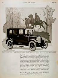 1924 buick ad 01