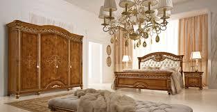 Camere da letto in stile valderamobili