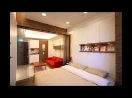 curtains for living room living room false ceiling designs for living room 178 you