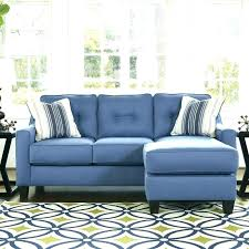 navy blue sectional sectional sofa navy blue sectional sofa for furniture sectional sofa navy blue