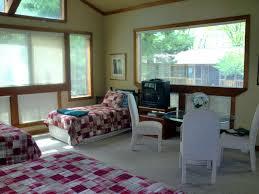 Roanoke Bed & Breakfasts Cottages & Inns