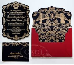 luxury wedding invitations by ceci new york our muse opulent Pink And Gold Wedding Invitation Kits white and gold wedding luxury wedding invitations by ceci new york our muse opulent baroque wedding be inspired by rachael and peter's opulent, Pink and Gold Glitter Wedding Invitations