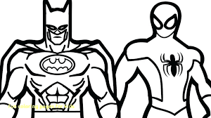 kids coloring batman coloring pages for kids fun coloring pages for kids with and batman coloring book pages kids coloring videos