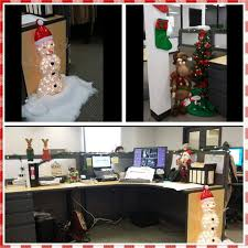 fun christmas ideas office. Fun Looking Toy Ideas For Decorating Office On Christmas