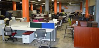 RDS fice Furniture Indianapolis