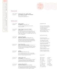 Resume Font Type Resumes Npr Engineering Best And Size Thomasbosscher