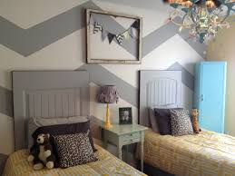 diy bedroom furniture. Cool DIY Bedroom Decorating Ideas For Teens Diy Furniture A