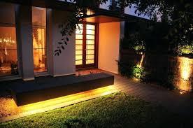 led outdoor strip lighting outdoor led strip lighting uk