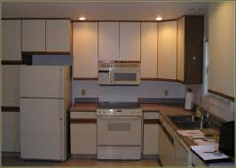 ideas of can you paint cupboard doors in paint pressed wood kitchen cabinets trends also painting