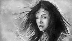 31 amazingly awesome pencil drawings