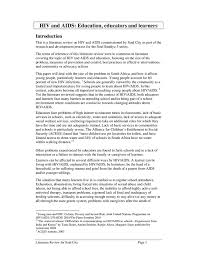 school essay structure simple english