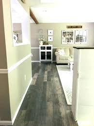 lifeproof rigid core vinyl flooring seaside oak floor tiles home depot luxury tile plank laminate sterling
