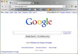 google set background image 1
