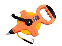 fiber tape measure measuring tools leather tape measure soft ruler