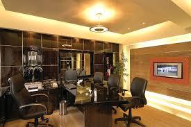 office room interior design. Office Room Interior Design Ideas Innovation D