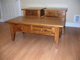 Beautiful Rustic Coffee Table Set Rustic Coffee Tables And End Tables Cheap  At Walmart Barnwood