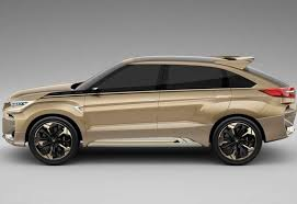 2018 honda side by side. Delighful Side 2018 Honda Side By Exterior In Honda Side By