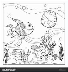 Water Cycle Coloring Page Good Colors Painting Books Awesome New