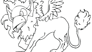 Horse Head Coloring Pages To Print Horses Printable Coloring Pages