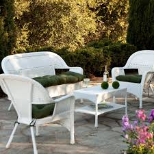 Best 25 Cleaning Outdoor Cushions Ideas On Pinterest  Cleaning How To Clean Wicker Outdoor Furniture