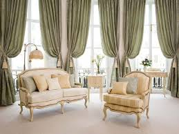 top window curtain ideas large windows awesome ideas