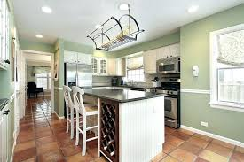 kitchens with white cabinets and green walls.  Cabinets Sage Kitchen Cabinets Light Green White  Walls Color Ideas With Kitchens White Cabinets And Green Walls N