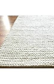 wool jute rug chunky wool rug pottery barn rug shedding wool pottery barn chunky wool jute