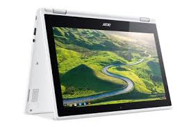 huawei drawing tablet. acer chromebook r 11 convertible huawei drawing tablet 7