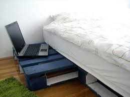 pallet furniture for sale. Pallet Beds For Sale Pue Es No As Brilliant Woon Bed Frame Ias . Furniture H