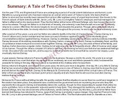 a tale of two cities essays and papers helpme a tale of two cities theme essay