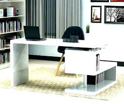 office table design trends writing table. Cheap Office Furniture Elegant Desks On Brilliant Home Design Trend With . Table Trends Writing S