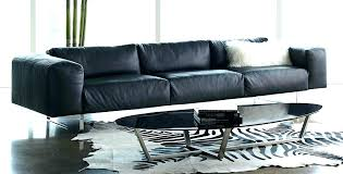 leather furniture austin leather recliners austin texas leather
