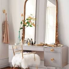 old hollywood glam furniture. Bedrooms Old Hollywood Glamour Furniture Style Bedroom Decor Interior Closet Ideas Glam R