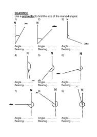 bearing math. bearing lesson 3 parts - interactive by dwatson802 teaching resources tes math