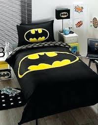 Single Bed Quilts – co-nnect.me & ... Discontinued Batman Boys Single Bed Doona Duvet Quilt Cover Set  Licensed New Single Bed Comforter Sets ... Adamdwight.com