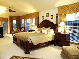 traditional bedroom designs master bedroom. Brilliant Bedroom Traditional Master Bedroom Ideas Design  Romantic  For Traditional Bedroom Designs Master O