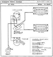 guitar wiring mods guitar electronics acordes pinterest guitars Guitar Wiring Mods guitar wiring mods guitar electronics guitar wiring mods premier
