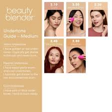 Indian Skin Complexion Chart How To Find Your Right Foundation Shade