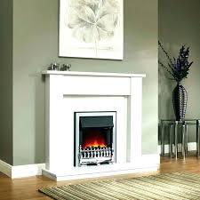 wood fireplace mantel surrounds modern rustic fireplace mantels modern fireplace mantels modern fireplace mantel decor contemporary