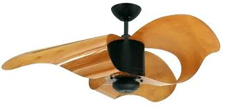 top rated ceiling fans best expensive ceiling fans most beautiful intended for 2 top 10 ceiling top rated ceiling fans