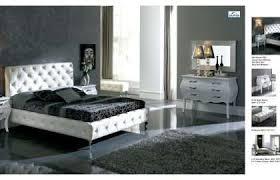 white bedroom furniture design. Contemporary White Bedroom Furniture Design