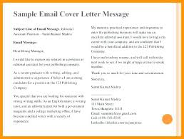 Subject Line For Cover Letter Farewell Email Subject Lines Cover