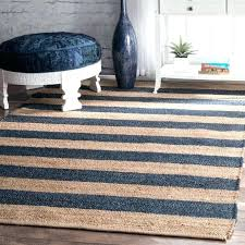 home goods area rugs bath rugs furniture amazing home goods area lovely coffee tables sisal rug home goods area rugs